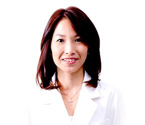 マイクリニック大久保副院長大久保由美子